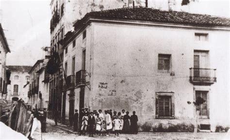 fotos antiguas albacete almansa com fotos antiguas