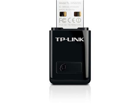 300mbps Mini Wireless N Usb Adapter Tl Wn823n tl wn823n tp link 300mbps mini wireless n usb adapter