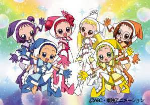 Magical do re mi images doremi dokkan wallpaper and background photos