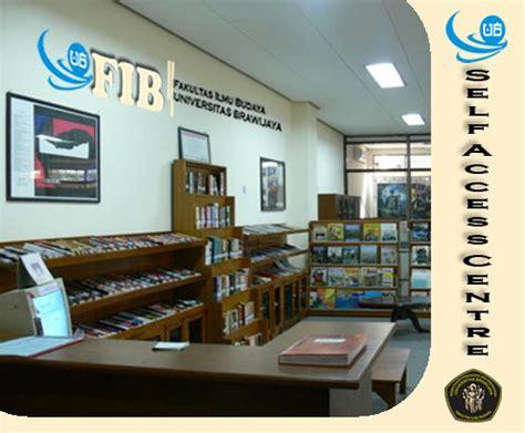 Ub Wrp program studi bahasa dan sastra prancis 187 ruang baca