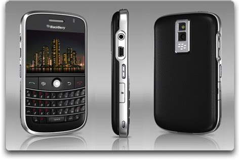 Baterai Blackberry Onyx baterai bb bold onyx original murah kualitas terjamin