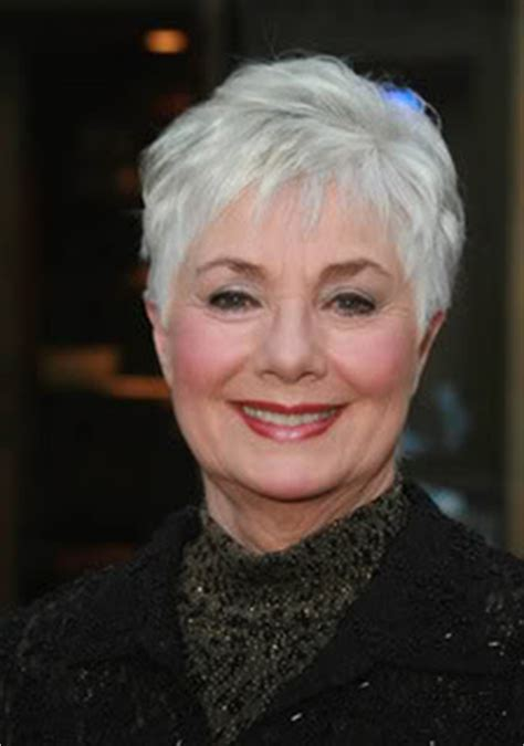 shirley jones haircuts happy 77th birthday to shirley jones sitcoms online