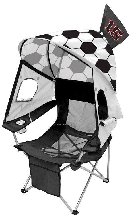 best folding soccer chair chairs for soccer best home design 2018