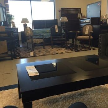 Www Rooms To Go Outlet by Rooms To Go Outlet Furniture Store Columbus Furniture