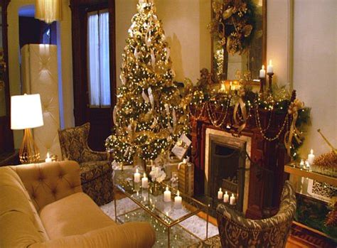 hgtv christmas decorating ideas interior decorating