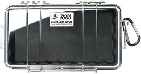 pelican micro cases pelican 1060 micro with liner in stock and ready to ship