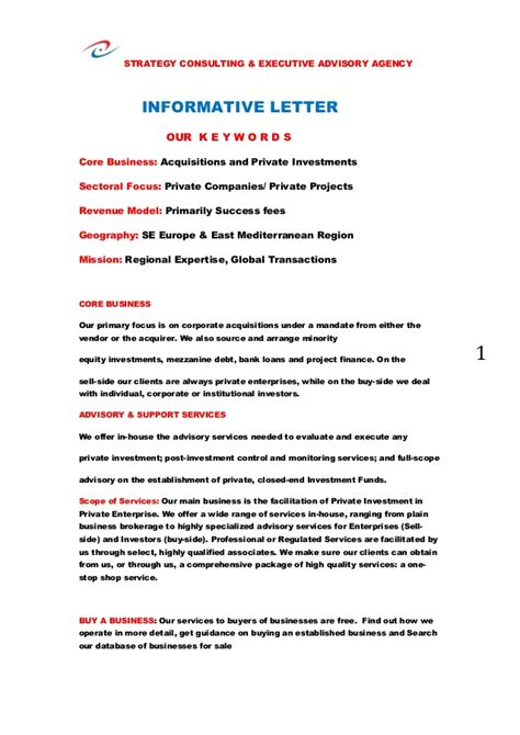 strategy consulting cover letter texasconnection co