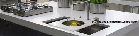 alternative corian alternative to marble in the kitchen