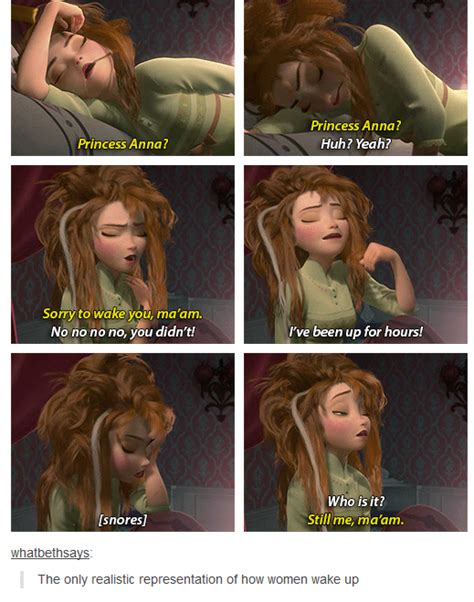 is the film frozen a true story give me your best disney memes page 42 wdwmagic