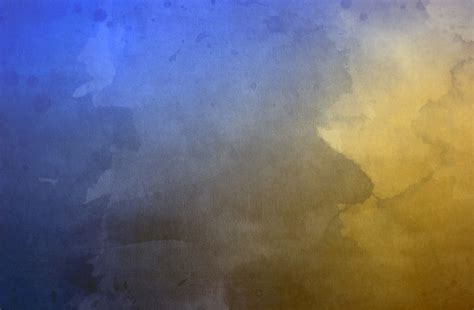 blue and gold background free illustration texture background blue gold free
