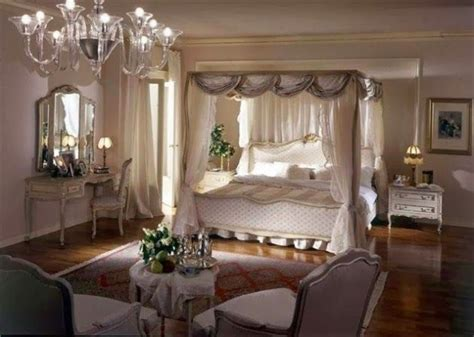 romantic beds dream romantic bedrooms with canopy beds home tweet home