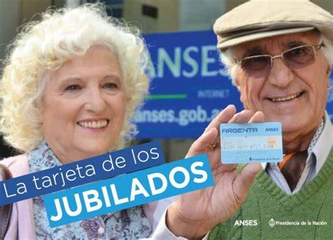 cuanto ganan los jubilados 2016 argentina aumento para jubilados 2015 anses argentina autos post