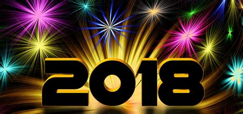 new year s predictions free photo new year s day year free image on pixabay