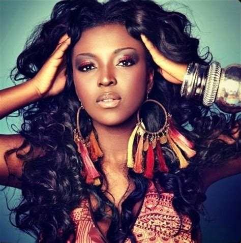 biography movie best t i n magazine actress yvonne okoro full biography life
