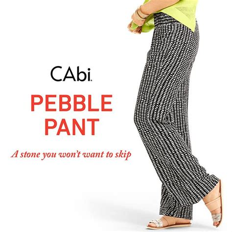 cabionline spring 2015 1000 images about cabi spring 2015 on pinterest night
