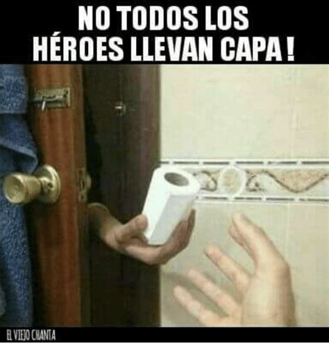 Todos Los Memes - 25 best memes about aveo aveo memes