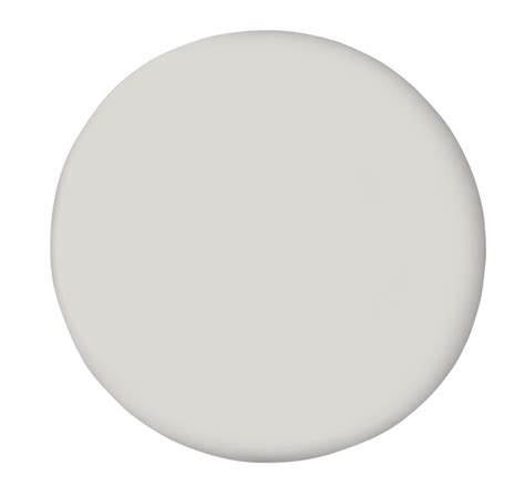 ceiling cover plate emerson cp930bs brushed steel all weather light cover