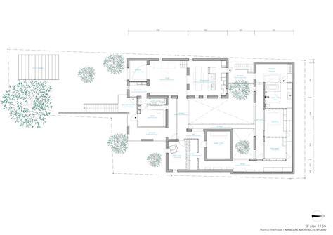 house plans design studio architecture photography hachioji tree house airscape