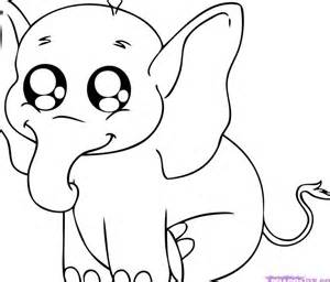 animals to color coloring pages of animals coloring home