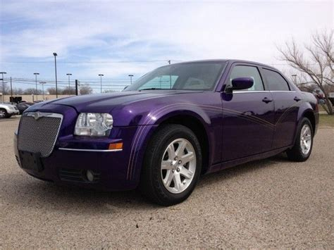 Chrysler 300 Dealership by Best 25 Chrysler 300 Touring Ideas On