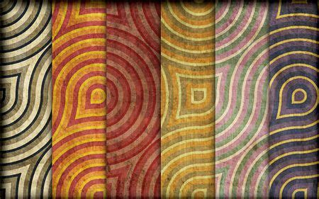 nice pattern for photoshop nice collection of thousands of free photoshop patterns