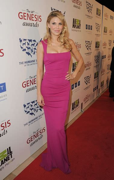 brandi house of beverly hair cut more pics of brandi glanville long curls 3 of 9 brandi