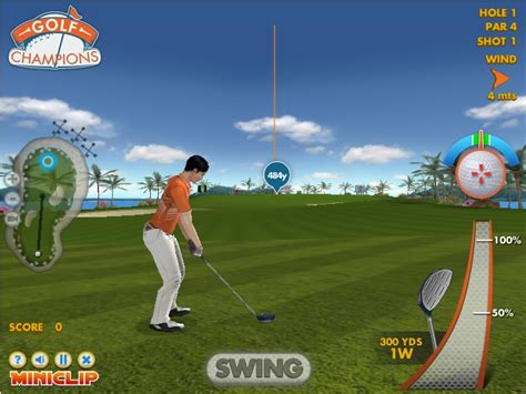 337 games play free online games golf chions game 337 games play games online for
