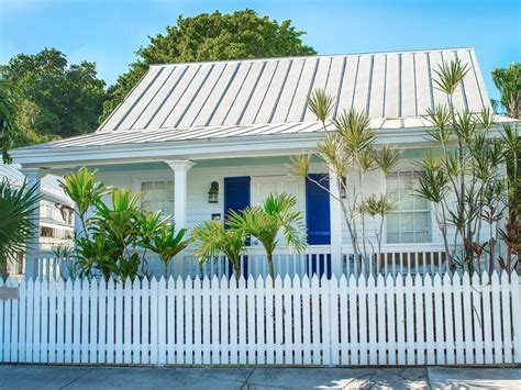 key west cottages on key west cottage 1 2 block duval