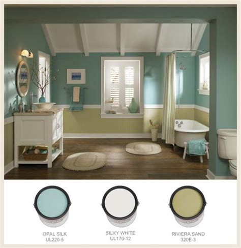 rustic bath cans border rooms
