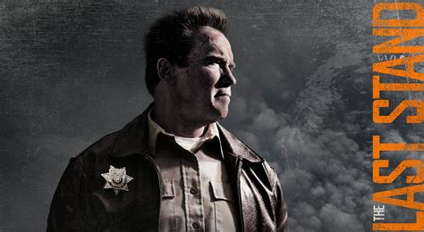 Last Stand leavitt talks terminator 5 arnold and the last stand