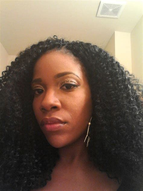 how long to keep in crochet braids how long to keep in crochet braids