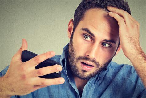 croste in testa cause rimedi utili e prevenzione