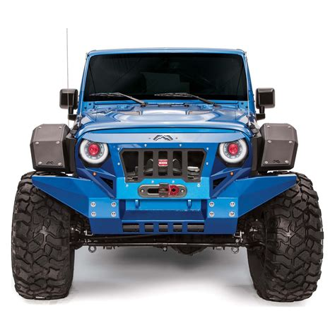 wide jeep fab fours 174 jeep wrangler 2010 wide fender flares