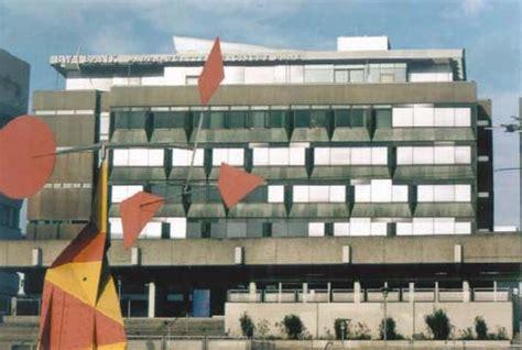bw bank königstraße stuttgart umbau der bw bank in stuttgart 252 bergeben neues