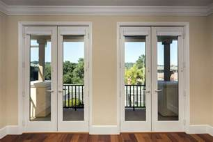 Fiberglass Awnings Custom French Doors Custom French Door Replacement Chicago