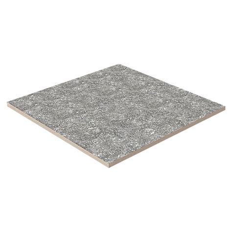 terrasse 60 cm hoch terrassenplatte cera 2 0 granitgrau 60 cm x 60 cm x 2 cm
