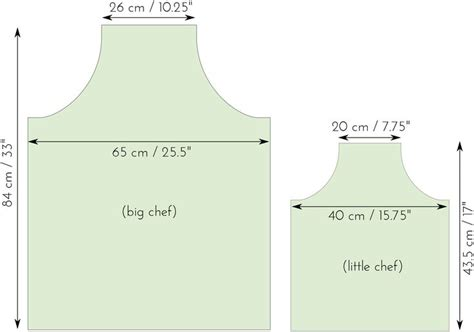 best apron pattern ever 200 best aprons images on pinterest sewing aprons