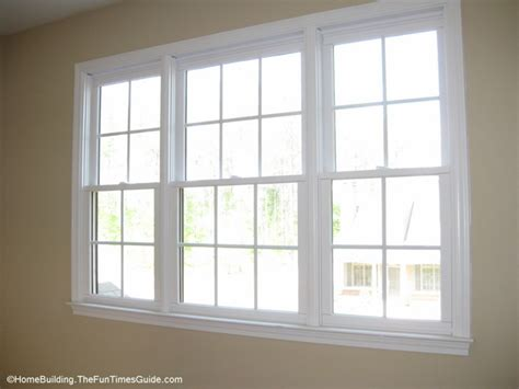 Replace Vertical Blinds Replacement Windows Double Hung Replacement Windows Prices