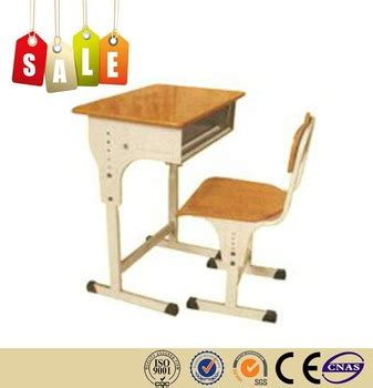 High Quality Stainless Steel Panel Student Desk On Sale Student Desk On Sale