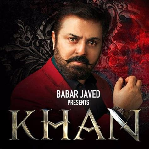 download mp3 dj usman ost khan by asrar listen download mp3 pakium pk
