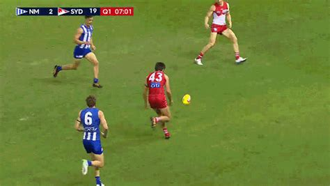 gif format images for mobile simpkin on the mend nmfc com au