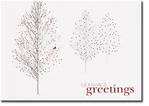 season greetings cards