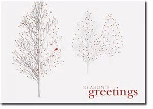 card invitation design ideas adorable season greeting cards best greeting phrases