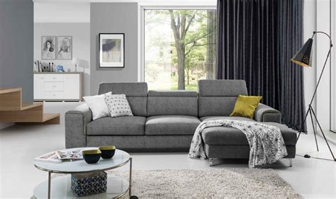 genova sofa genova system build your own furniturecity