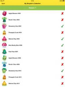 Shopkin s collectors tool app detail amp review top apps and games for