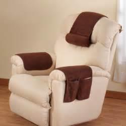 sherpa arm rest organizer sofa armrest organizer