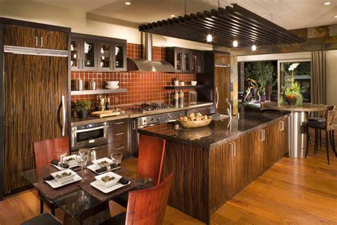 mediterranean kitchen ideas mediterranean kitchen designs tjihome