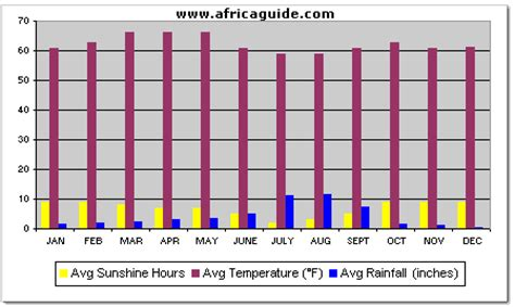 visitor pattern variations ethiopia visitor information