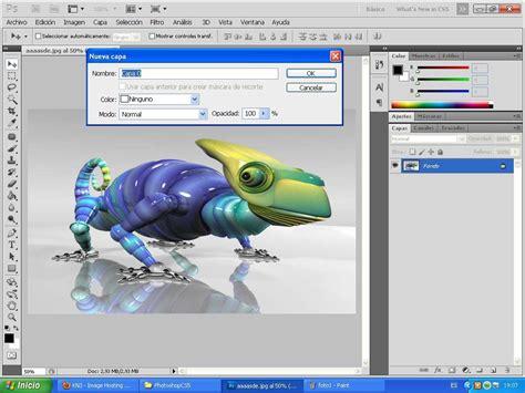 tutorial photoshop cs5 lengkap pdf como pasar photoshop cs5 al espaol farphotu