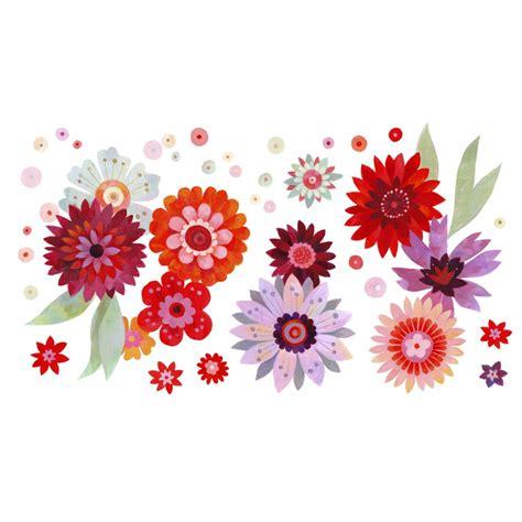 murales fiori murales fiori 28 images alessia bogdanich murales